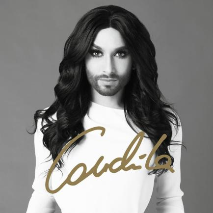 Cover-art-of-Conchita-Wursts-debut-album-Conchita